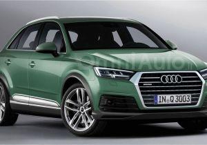 2019 Audi Q3 Colors 2018 Audi S4 Usa Car Spain Club Car Release Date