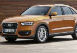 2019 Audi Q3 Colors 2019 Audi A8 Best Of Audi Q3 2018 Interior Exterior Automotive Car