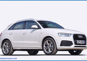 2019 Audi Q3 Colors 2019 Audi Q7 Colors 2019 Audi Q3 First Drive Price Performance and