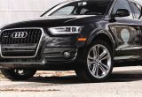 2019 Audi Q3 Colors Audi Q3 Price In India Photos Review Youtube