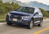 2019 Audi Qs5 2017 Audi Q5 Review top Gear