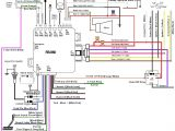 2019 Honda Civic Radio Wiring Diagram Diagram Porsche Radio Wiring Diagrams Full Version Hd