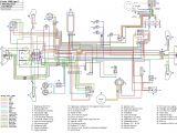 2019 Honda Civic Radio Wiring Diagram Honda Civic Radio Wiring Diagram Honda Civic Wiring Diagram