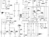 2019 Jeep Wrangler Jl Tail Light Wiring Diagram 062000c 91 Jeep Wrangler Wiring Diagram Wiring Library