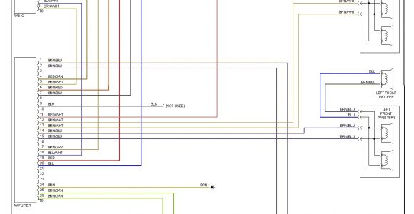 2019 Jetta Stereo Wiring Diagram Bfc91 Vw Jetta Mk3 Fuse Box Wiring Library