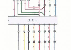2019 Jetta Stereo Wiring Diagram D85e 2010 Vw Jetta Radio Wiring Diagram Wiring Library