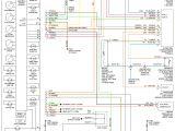 2019 Ram Trailer Wiring Diagram Os 7568 Dodge Wiring Diagram Trailer Schematic Wiring