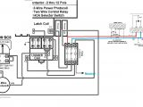 208 Volt Photocell Wiring Diagram 3 Wire Photocell Wiring Diagram Wiring Diagram