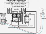 208 Volt Photocell Wiring Diagram Hid Wiring Diagram 240v Data Diagram Schematic