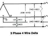 208 Volt Single Phase Wiring Diagram 480 Volt 3 Phase Motor Wiring Diagram Diaryofamrs Com