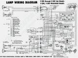 2080 Lc50 48qbb Wiring Diagram 2000 ford Focus Spark Plug Wire Diagram