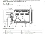 2080 Lc50 48qbb Wiring Diagram 2018 Micro850 2080 Lc50 24qwb Ser A Fw 10 011 Allen Bradley Plc Qty