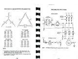 208v Motor Wiring Diagram Sew Eurodrive Motor Wiring Diagram Wiring Diagram Rows