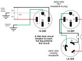 20a 250v Receptacle Wiring Diagram Wiring Diagram Schematic 125v Wiring Diagram Article Review