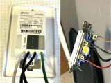 220 Breaker Box Wiring Diagram Best Breaker Box the Best Way to Label Your Breaker Box Ever Breaker
