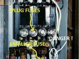 220 Breaker Box Wiring Diagram Well as Electric Panel Breaker Box Wiring Wiring Harness Wiring