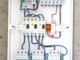 220 Breaker Box Wiring Diagram Well as Electric Panel Breaker Box Wiring Wiring Harness Wiring
