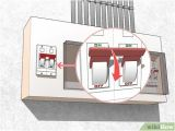 220 Dryer Outlet Wiring Diagram How to Wire A 220 Outlet with Pictures Wikihow