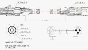 220 Plug Wiring Diagram Edison Plug Wiring Diagram Wiring Diagram Sheet
