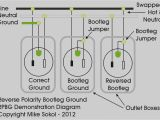 220 Plug Wiring Diagram Plug Diagram Wiring Wiring Diagram