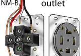 220 Volt 3 Wire Plug Diagram Perfect Wiring Diagram for 220 Volt Dryer Outlet Electric