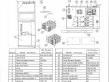 220 Volt Baseboard Heater thermostat Wiring Diagram Wiring Diagram for 220 Volt Baseboard Heater Crochet