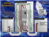 220 Volt Breaker Wiring Diagram Wiring Diagram with Images Hot Tub Gfci Pool Hot Tub