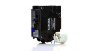 220 Volt Gfci Breaker Wiring Diagram Installing Gfci Afci Circuit Breaker Protection