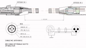 220 Volt Heater Wiring Diagram 15 Simple Wiring Diagram for 220 Volt Baseboard Heater