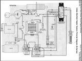 220 Volt Heater Wiring Diagram Cummins Marine Heater Grid assembly Wiring Diagram