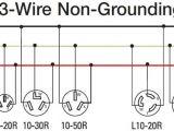 220 Volt Outlet Wiring Diagram 240v Receptacle Wiring 3 Plug Wiring Diagram Sheet
