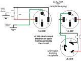 220 Volt Outlet Wiring Diagram Wiring Diagram 120 Volt 30 Amp Plug Wiring Diagram Recent