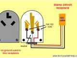 220 Volt Receptacle Wiring Diagram Wiring Diagram 120 Volt 30 Amp Plug Wiring Diagram Sheet
