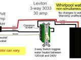 220 Volt Switch Wiring Diagram Wiring Diagram for 220 Volt Generator Plug Bookingritzcarlton Info