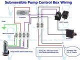 220 Volt Well Pump Wiring Diagram 220 Well Pump Wiring Diagram Wiring Diagram Data