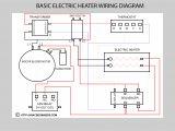 220 Wiring Diagram 220v Service Wiring Schema Wiring Diagram
