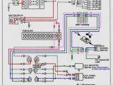220v Baseboard Heater Wiring Diagram 120v Baseboard Heater Wiring Diagram Wiring A 240v Pressor Detailed