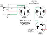 220v Extension Cord Wiring Diagram 220v 5 Wire Diagram Wiring Diagram New