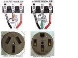220v Extension Cord Wiring Diagram Uk 220v Plug Diagram Wiring Diagram Query
