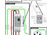 220v Hot Tub Wiring Diagram 220 Breaker Box Clasipar Co
