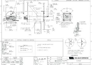 220v Hot Tub Wiring Diagram 220v Pool Pump Wiring Diagram Deathly Info