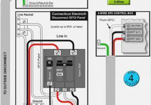 220v Hot Tub Wiring Diagram 4 Wire 240v Schematic Diagram Blog Wiring Diagram
