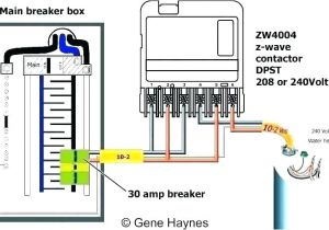 220v Hot Tub Wiring Diagram Breaker Box Hot Tub Wiring to Diagram for Amp 220 Volt Voier Co