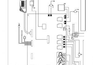220v Hot Tub Wiring Diagram Marquis Spa Diagram Wiring Diagram Operations