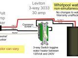 220v Light Switch Wiring Diagram Od 6293 Light Switch Wiring Diagram On Wiring Diagram
