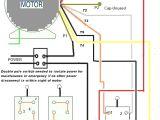 220v Single Phase Motor Wiring Diagram Ac Motor Wiring Wiring Diagram Split