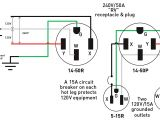 220v to 110v Wiring Diagram 3 Phase Receptacle Wiring Wiring Diagram Article