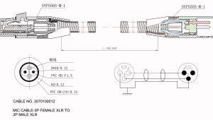 220v Welder Plug Wiring Diagram 220v Welder Plug Wiring Diagram Best Of Wiring Diagram for 40 Amp