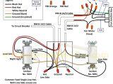 220v Wiring Diagram 110v Pump Wiring Diagram Wiring Database Diagram