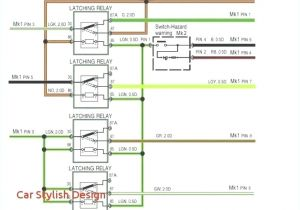 220v Wiring Diagram 8 ford Engine Diagram Concept Wiring Rd Full Size Of Lariat Wiper